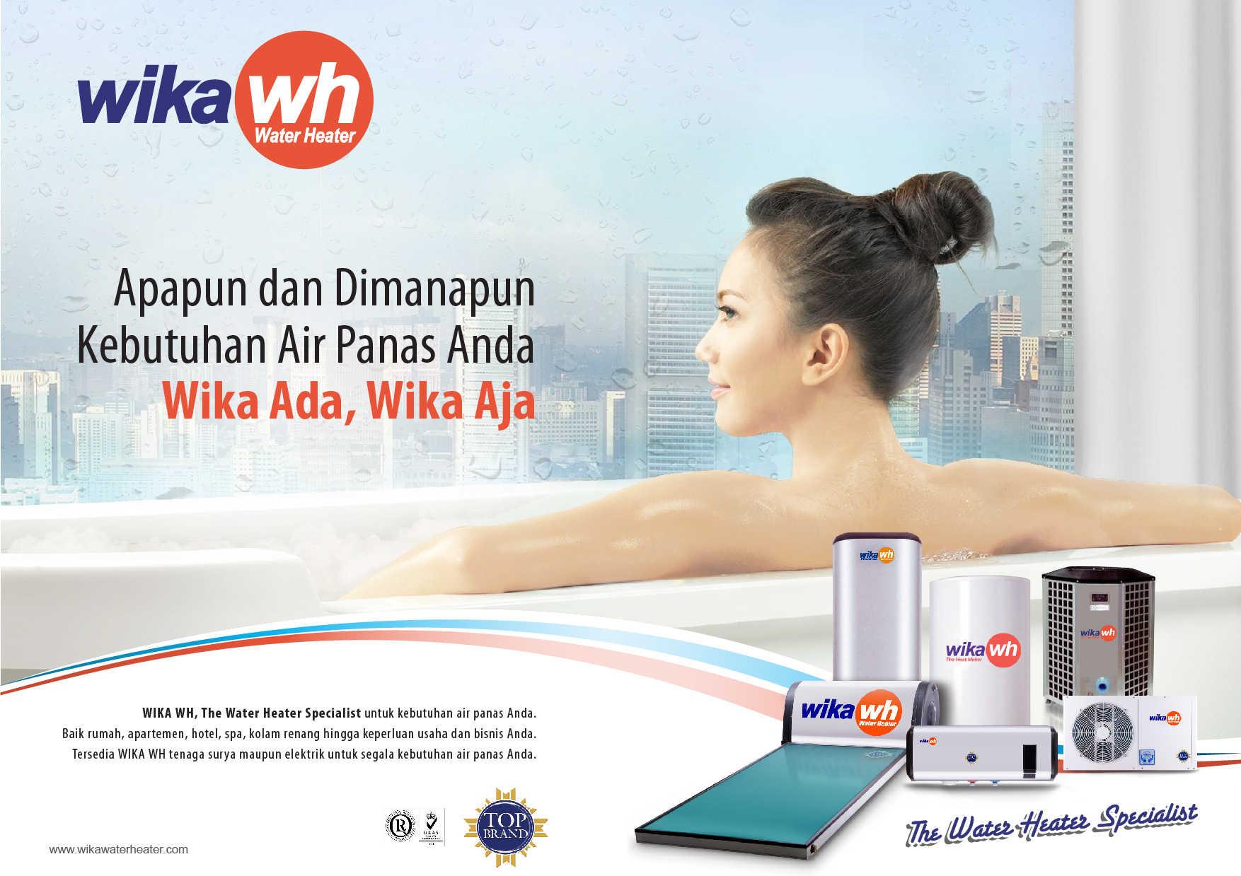 FA_Wika wh_print ad ynz-04