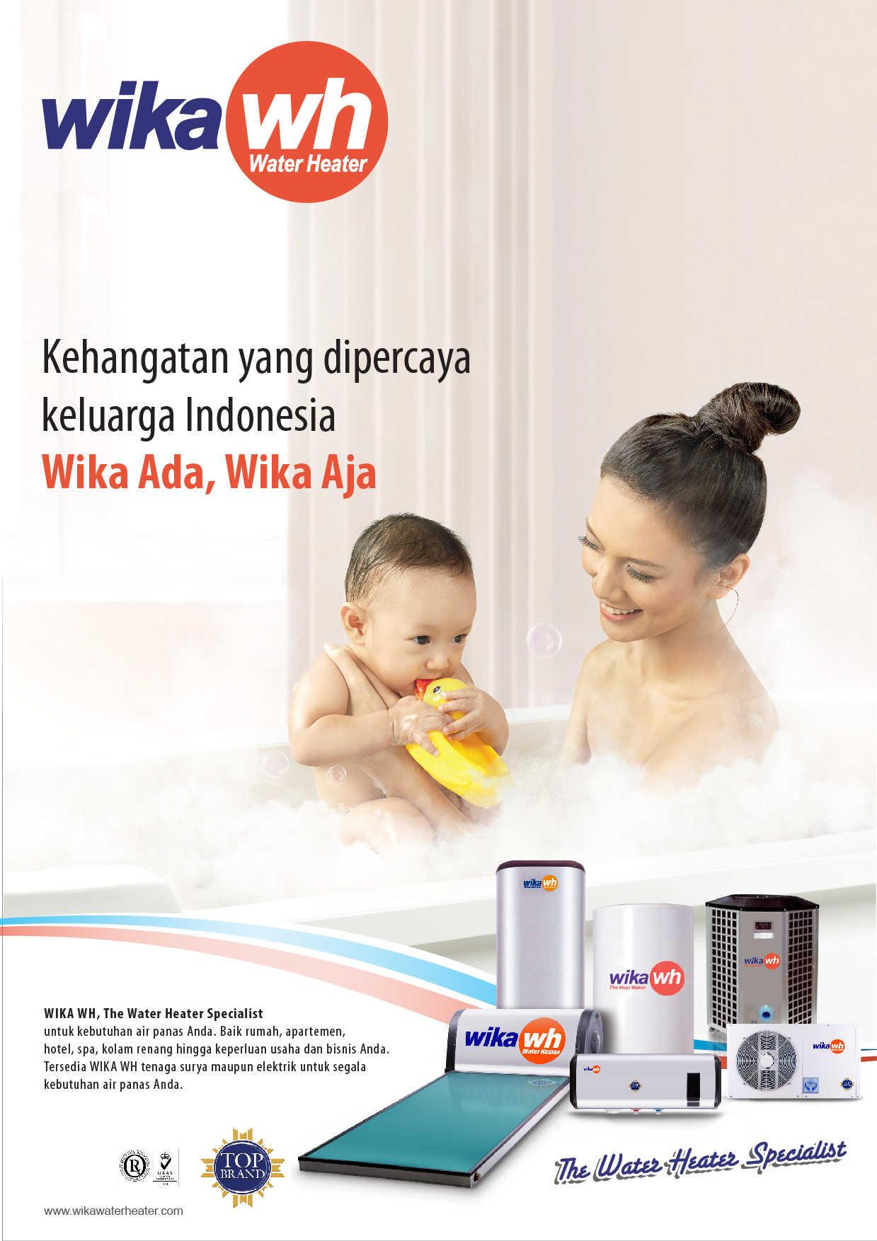 FA_Wika wh_print ad ynz-01